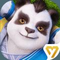 神武4官方正版安卓最新版下载 v4.0.3