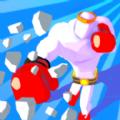 空拳训练游戏