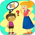 幼儿学英文APP