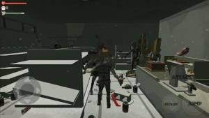 死人还活着游戏中文手机版下载图片1