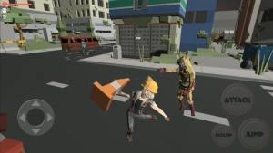 死人还活着游戏中文手机版下载图片2