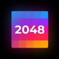 砖块和数字最新版