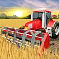 模拟农场卡车18破解版