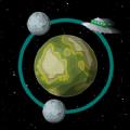 行星传送安卓版