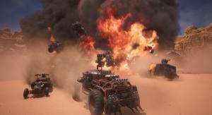 燃烧的土地游戏官方正式版下载图片2