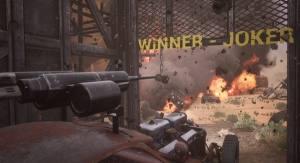 燃烧的土地游戏官方正式版下载图片3