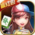 盛唐二人麻将官网app单机版下载 v1.0