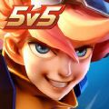 超能精英游戏官方正式版