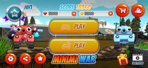 小规模战争游戏图3