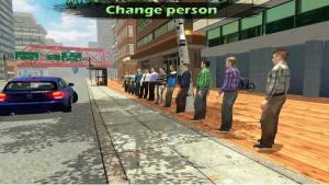 超游堵车啦游戏正式版下载图片4