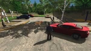 超游堵车啦游戏正式版下载图片3