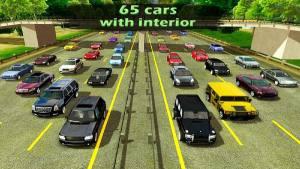 超游堵车啦游戏正式版下载图片1
