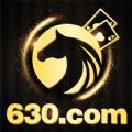630宝马棋牌APP
