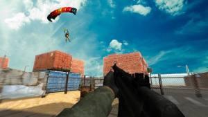 FPS反恐精英游戏安卓版手机下载图片4