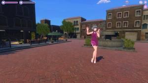 与尸共舞游戏官网版下载图片1