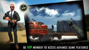 FPS反恐精英游戏安卓版手机下载图片2