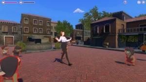 与尸共舞游戏官网版下载图片3