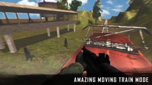 FPS反恐精英游戏安卓版手机下载图片1