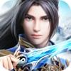 雪灵神话游戏官方正式版