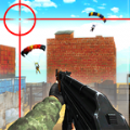 FPS反恐精英游戏
