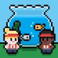 Aquarium Tycoon游戏