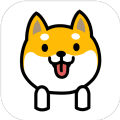 狗狗家园红包版app