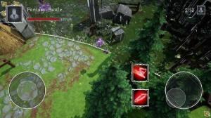 梦幻战地中文版图3