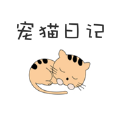 宠猫日记APP