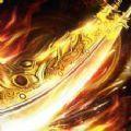 特色〖攻速传奇手游官方正式版下载 v1.0.3