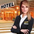 酒店服务员模拟器手机版
