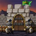 守城战之王官方版