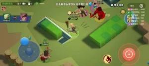 微信小游戏弓箭对决APP下载图片4