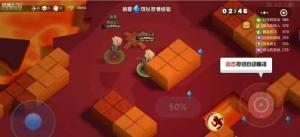 微信小游戏弓箭对决APP下载图片1