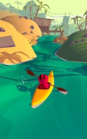 守护龙舟游戏图3