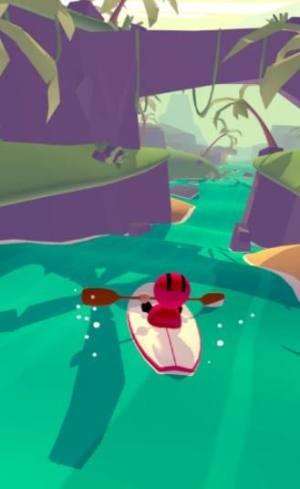 守护龙舟游戏图1
