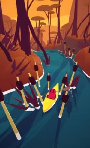 守护龙舟游戏图2