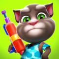 汤姆猫弹弹勇者手机版