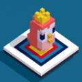 原型布谷鸟64安卓版