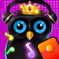 微信超级猜歌王者赢红包小程序下载 v1.0.8