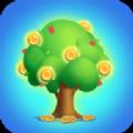 欢乐摇钱树app最新版下载 v0.2