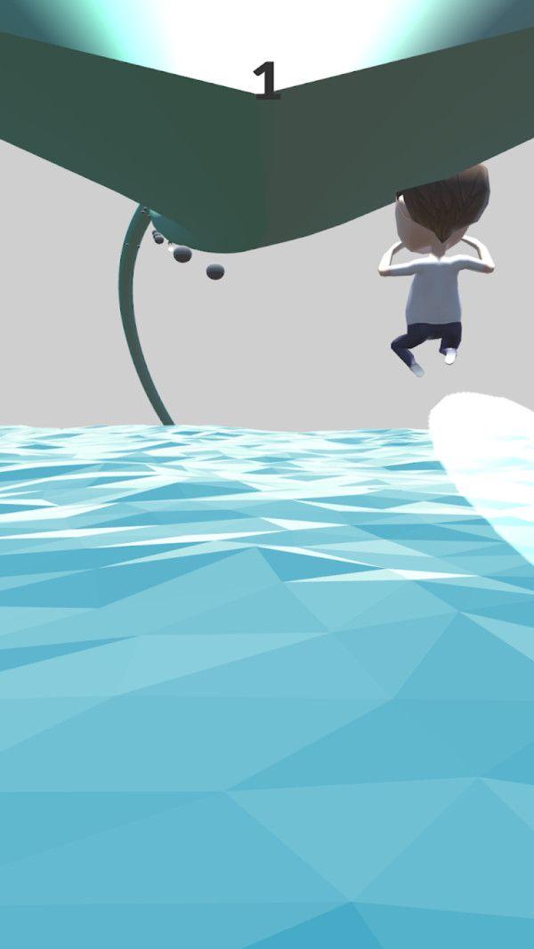 人类高空飞索手机游戏安卓版图2: