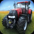 模拟农场14修改版