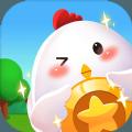 梦想养鸡场app