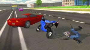 驾驶模拟器越野自行车无限金币破解版下载图片4