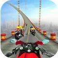 摩托车特技大赛游戏中文无限金钱下载 v1.0.1