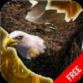 野鹰生存模拟器破解版