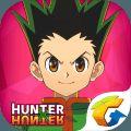全职猎人战斗竞技场游戏中文手机版下载