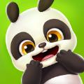 我的熊猫盼盼安卓版