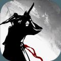 放置江湖1.6无限元宝内购修改版游戏最新下载 1.6.0