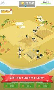 地标模拟器游戏安卓手机版图片1